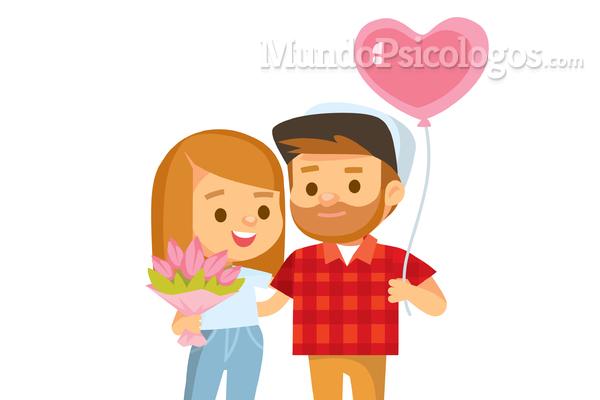 Cinco consejos para mejorar tu vida de pareja