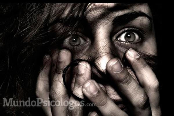 ¿Qué son las fobias?