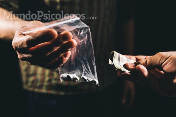 Aspectos prácticos en el tratamiento de la disrregulación emocional en sujetos adictos y sus familiares