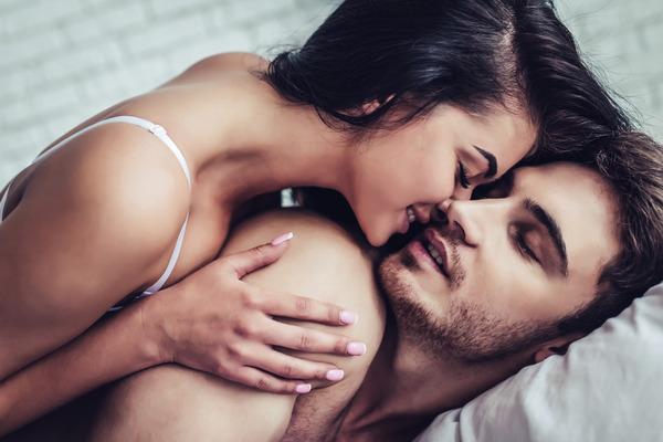 ¿Cómo detectar la adicción al amor?