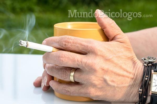 Cómo superar la ansiedad al tabaco
