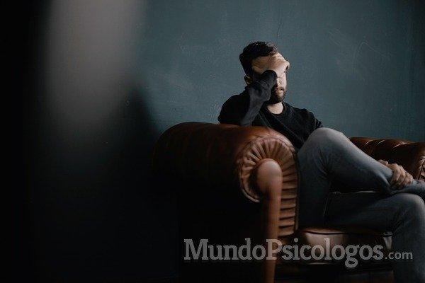 Encarni Muñoz Psicoterapia