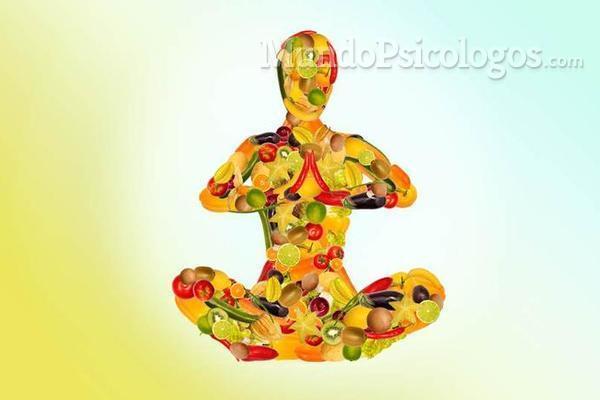 Psicología y obesidad