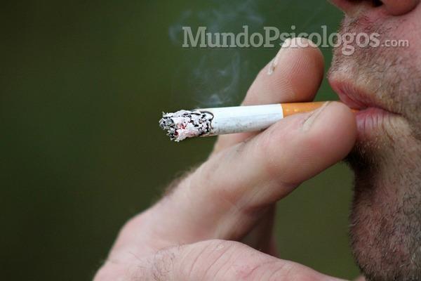 Cómo se recupera tu salud cuando dejas de fumar
