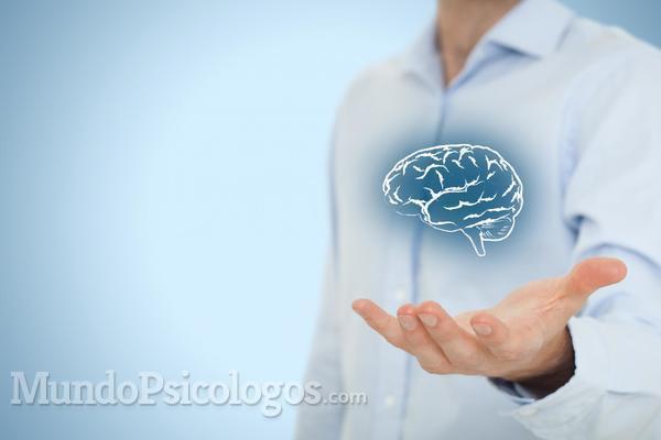 ¿Es la especialización clínica la solución o el problema de la psicología en España?