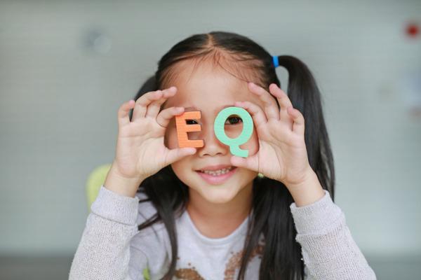 ¿Qué es la educación emocional y cómo podemos fomentarla?