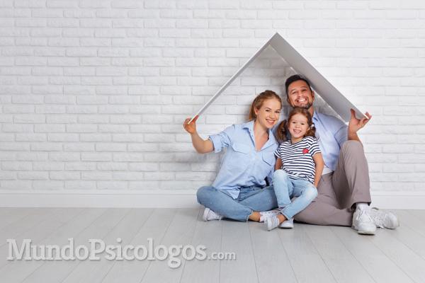 Inteligencia emocional en la familia: ¡mayor calidad de vida!