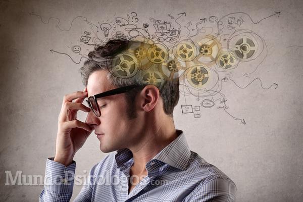 La ira tras una pérdida o fallecimiento