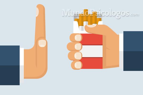 ¿Cómo me preparo para dejar de fumar? 4 claves para ponértelo fácil
