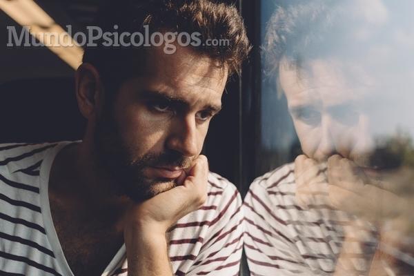 Qué hacer para superar una depresión