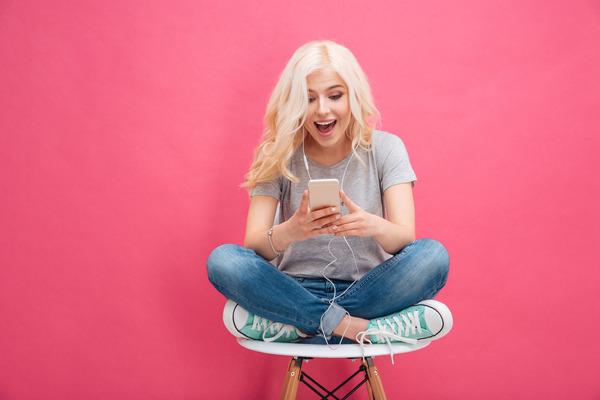 Adolescencia y psicología: ¿Cómo afrontar los cambios de la pubertad?