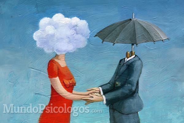 ¿Qué es la psicología inversa y cómo utilizarla en el amor?