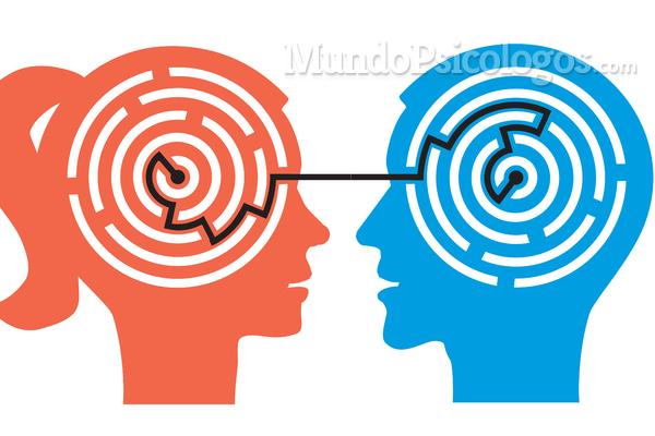 Descubre en 5 pasos cómo responder a una crítica agresiva