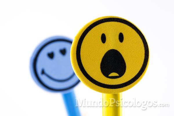 Eneatipo 4: ¿cómo es su personalidad?