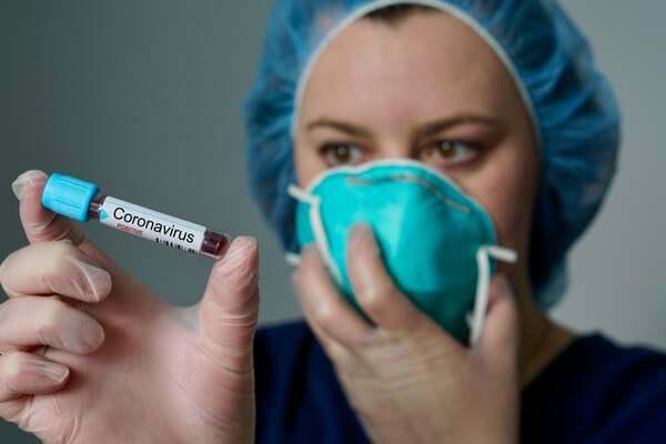 Coronavirus y la epidemia del miedo
