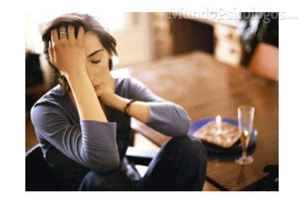 El 012 para mujeres maltratadas en Madrid se queda sin atención