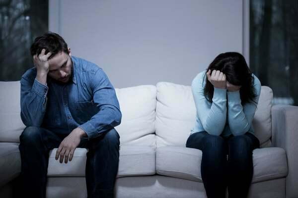 ¿Qué aprender de una ruptura de pareja?