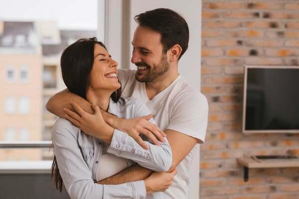 5 cosas de las mujeres que seducen a los hombres