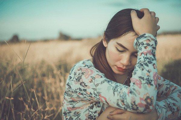Cómo superar un amor no correspondido con éxito