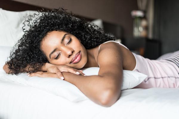 ¿Qué son y cómo tener sueños lúcidos?