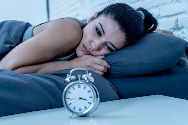 ¿Qué es la parálisis del sueño y cómo podemos evitarla?