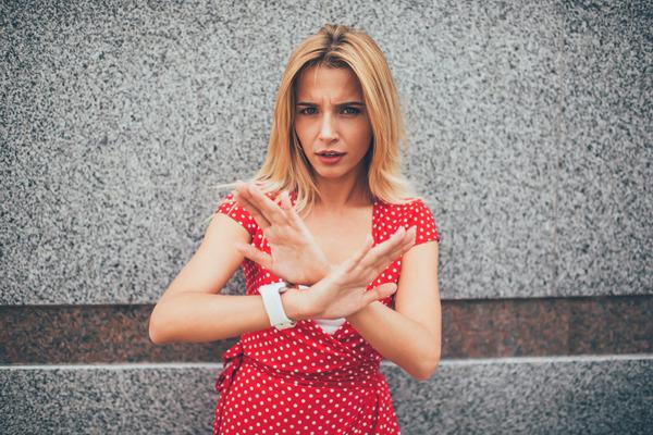 ¿Qué es ser un misántropo o misántropa?