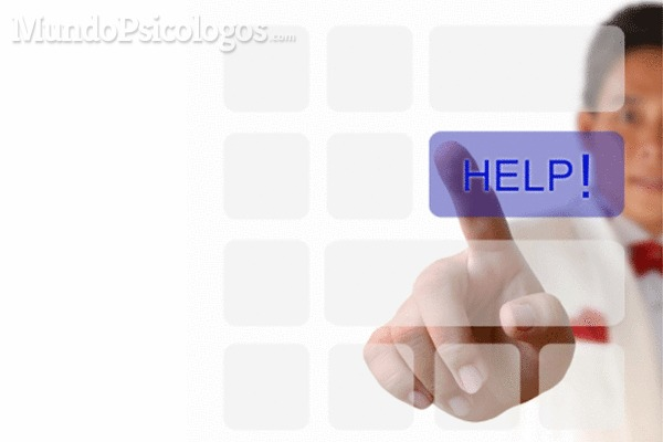 Un psicólogo virtual podría controlar a los pacientes con depresión
