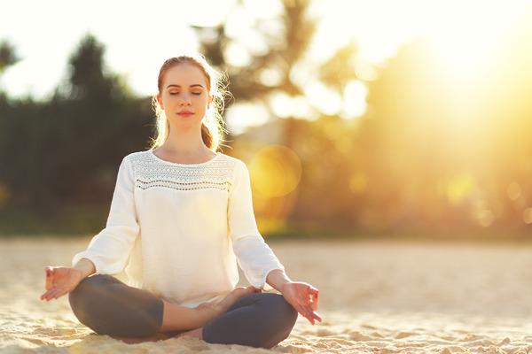 Mindfulness: ¿Qué es y cómo practicar la atención plena?
