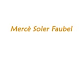 Mercè Soler Faubel