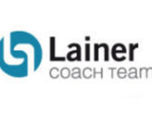 Lainer Coach Team