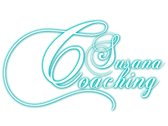 Logo Susana Coaching
