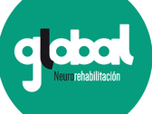 Global Neurorehabilitación