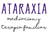 Ataraxia Mediación y Terapia Familiar
