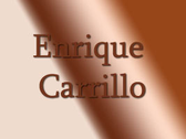 Enrique Carrillo