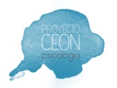 Proyecto CEON