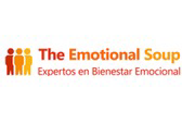 Logo The Emotional Soup