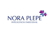 Coaching Nora Plepe