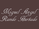 Miguel Angel Rando Hurtado