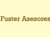 Fuster Asesores