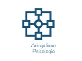 Arisgaliano