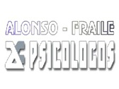 ALONSO FRAILE PSICOLOGOS