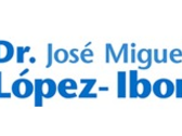 Dr. Lopez Ibor