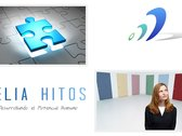 Elia Hitos | Coaching & Mentoring