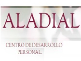 Aladial
