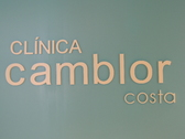 Clinica Camblor Costa
