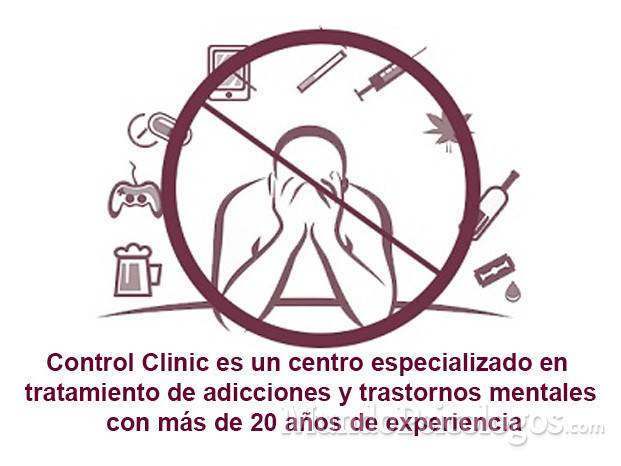 Control Clinic