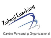 Zubegi Coaching