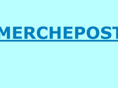 Merchepost