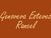 Genoveva Estevez Rancel