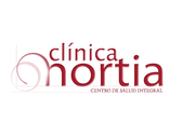 Clinica Nortia